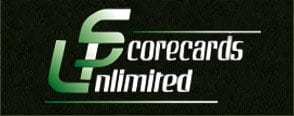 Scorecards Unlimited